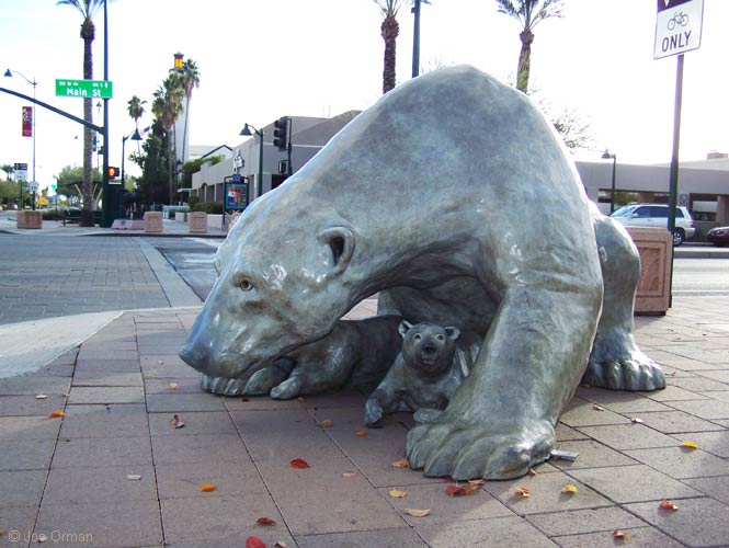 Image result for street sculptures